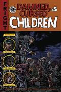 DAMNED-CURSED-CHILDREN-5-(OF-5)-(MR)