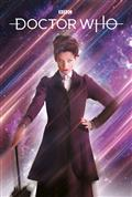 DOCTOR-WHO-MISSY-2-CVR-B-PHOTO