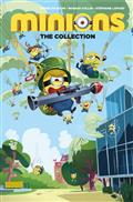 MINIONS-COLLECTION-TP-(C-0-1-2)