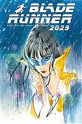 BLADE-RUNNER-2029-1-4-PEACH-MOMOKO-PACK-(MR)