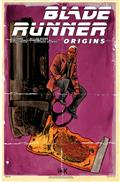 BLADE-RUNNER-ORIGINS-4-CVR-B-HACK-(MR)