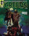 CREEPS-31-(MR)