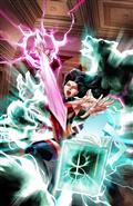 GRIMM-FAIRY-TALES-49-CVR-A-COCCOLO