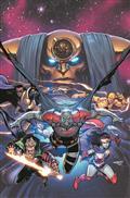 Tales From The DC Dark Multiverse II HC