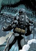 Batman Futures End #1 *Sold Out*