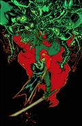 Robin Son of Batman #2
