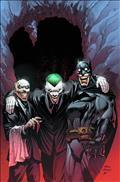 Joker Endgame HC *Special Discount*