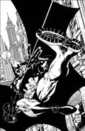 Batman Noir Hush HC *Special Discount*