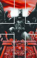 Batman Rip Unwrapped HC *Special Discount*