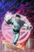 Green Lantern New Guardians TP Vol 06 Storming The Gates *Special Discount*