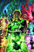 Green Lantern A Celebration of 75 Years HC *Special Discount*