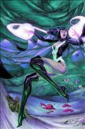 Justice League Dark TP Vol 06 Paradise Lost *Special Discount*