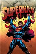 Superman TP Vol 05 Under Fire *Special Discount*