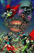 Superman Krypton Returns TP *Special Discount*