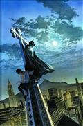Astro City Confession HC New Ed *Special Discount*