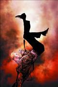 Hellblazer TP Vol 11 Last Man Standing (MR) *Special Discount*