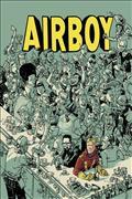AIRBOY-2-(OF-4)-(MR)