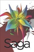 Saga #30 (MR)