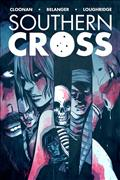 Southern Cross #5 (MR)