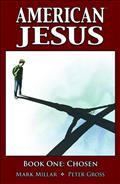 AMERICAN-JESUS-TP-VOL-01-CHOSEN-(NOV082224)-(MR)