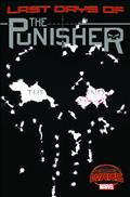 Punisher #20 *Clearance*