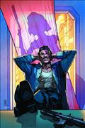 Star Wars Lando #1 *Special Discount*