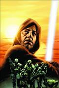 Star Wars #7 *Clearance*