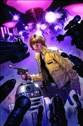 Star Wars #8 *Clearance*