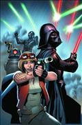 Darth Vader #8 *Clearance*