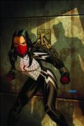 Silk #6