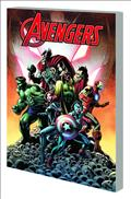 Avengers Ultron Forever TP *Special Discount*