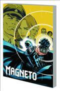 Magneto TP Vol 03 *Special Discount*