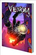 Venom By Remender Complete Collection TP Vol 02 *Special Discount*
