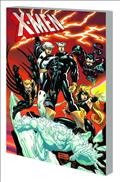 X-Men Age of Apocalypse TP Vol 01 Alpha *Special Discount*