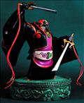 Legend of Zelda Windwaker Ganondorf Statue (C: 0-1-2)