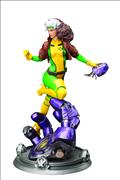 Marvel Rogue Danger Room Session Fine Art Statue (C: 1-1-2)