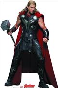 Avengers Age of Ultron Thor Life-Size Standup (C: 1-1-2)