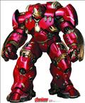 Avengers Age of Ultron Hulkbuster Life-Size Standup (C: 1-1-