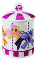 My Little Pony Cookie Jar (C: 1-1-2)
