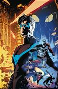 Nightwing #1 *Rebirth Overstock*