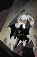 Batman HC Vol 09 Bloom *Special Discount*
