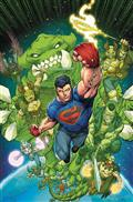 Superman HC Vol 02 Return To Glory *Special Discount*