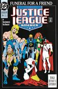 Superman & The Justice League of America TP Vol 02 *Special Discount*