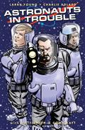 ASTRONAUTS-IN-TROUBLE-TP