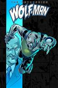 ASTOUNDING-WOLF-MAN-TP-VOL-03-(AUG090317)