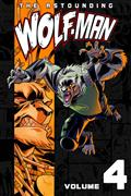 ASTOUNDING-WOLF-MAN-TP-VOL-04-(SEP100445)