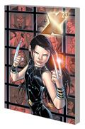 X-23 Complete Collection TP Vol 01 *Special Discount*