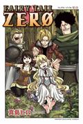 Fairy Tail Zero GN Vol 01 (C: 1-1-0) *Special Discount*