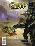 GAME-TRADE-MAGAZINE-209-(Net)
