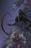 ALIENS-DEAD-ORBIT-4